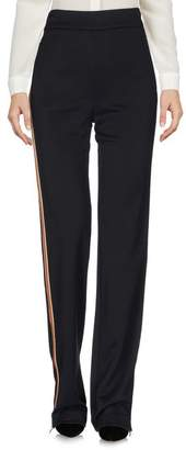 See by Chloe Casual trouser