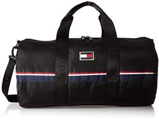 Tommy Hilfiger Duffle Bag for Men Sport