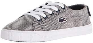 Lacoste Marcel LACE 216 1 SPC Sneaker