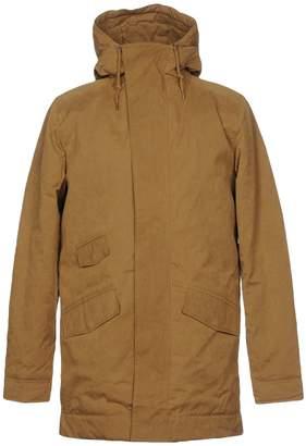 Anerkjendt Jackets - Item 41793607AJ