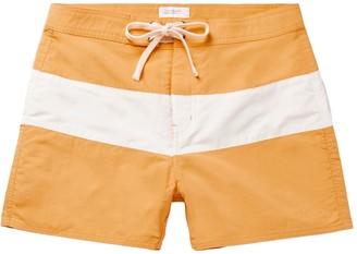 City Beach SATURDAYS NEW YORK shorts and pants