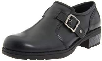 Eastland Women's Open Road Slip-On Loafer