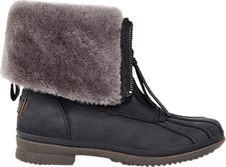 UGG Women's UGG Arquette Waterproof Boot