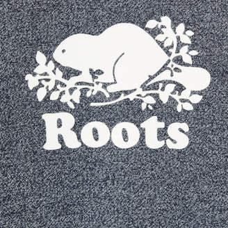Roots Toddler Original Crewneck Sweatshirt