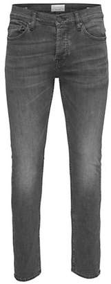 ONLY & SONS Loom Skinny Jeans
