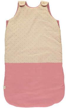 Camomile London Keiko Baby Sleeping Bag