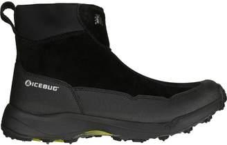 Icebug Metro 2 BUGrip Boot - Women's