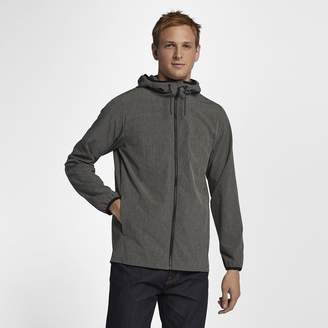 Hurley Protect Stretch Men's Jacket