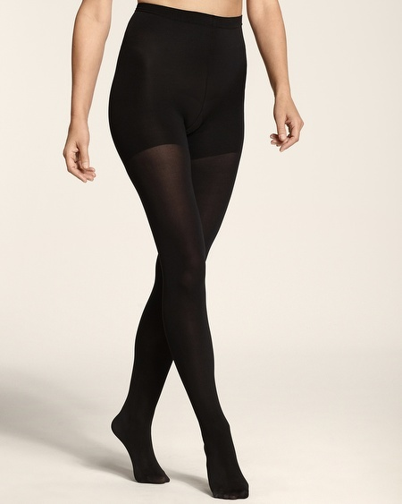 Chico's Spanx Tight End Tights