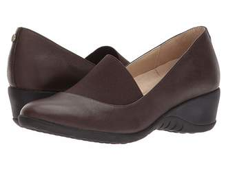 Hush Puppies Odell Elastic Pump