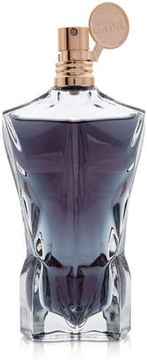 Jean Paul Gaultier Le Male Essence De Parfum 2.5 oz. Spray