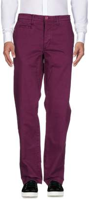 Jaggy Casual pants - Item 13190573GN