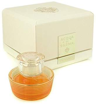 Acqua di Parma Profumo Eau De Parfum Spray 50ml