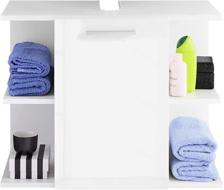 Trendteam Waschbeckenunterschrank Key