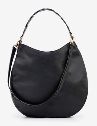 Boden Lingfield Shoulder Bag
