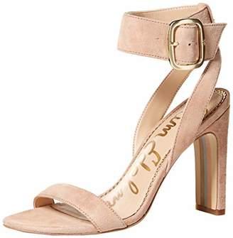 Sam Edelman Women's YOLA Heeled Sandal