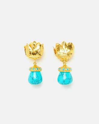 Noor Earrings