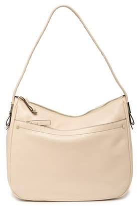 Cole Haan Tali Leather Hobo