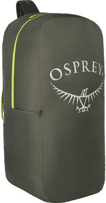 Osprey Packs Airporter Lockable Zipper Bag