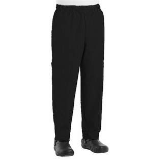 JCPenney Chef Designs Chef Pants