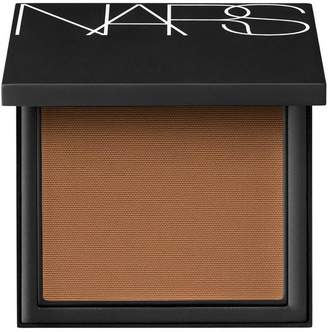 NARS Luminous Powder Foundation In Macao