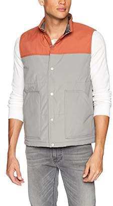 Pendleton Men's Surf Vest