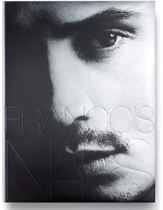 NARS François Book