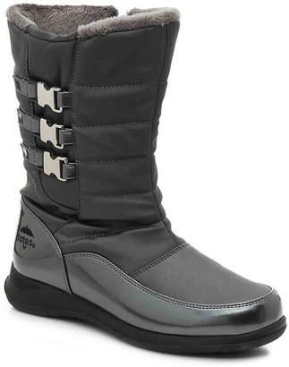 930dd9d4bb0 totes Rubber Women s Boots - ShopStyle