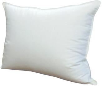 Belle Epoque Versailles Down Pillow