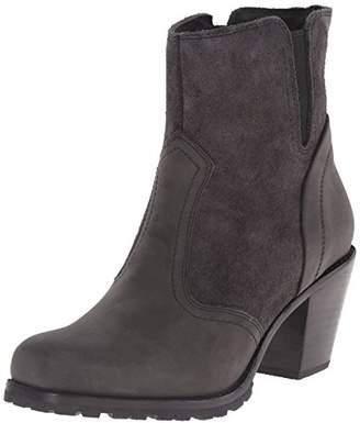 Woolrich Women's Kiva Western Boot