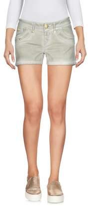 Marani Jeans デニムショートパンツ