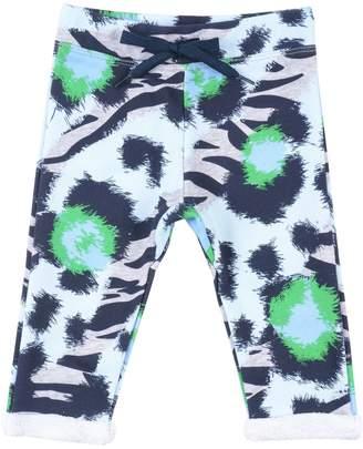 Kenzo Casual pants - Item 13246750IF