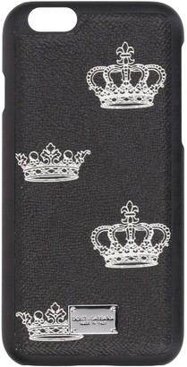 Dolce & Gabbana Covers & Cases - Item 58041114CI