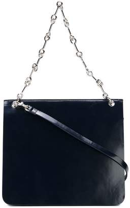 Corto Moltedo 'Jesse' shoulder bag