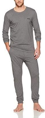 Diesel Men's Pajama Set