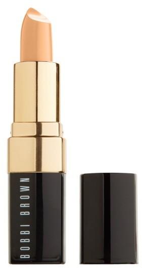 Bobbi Brown Lip Color - Beige
