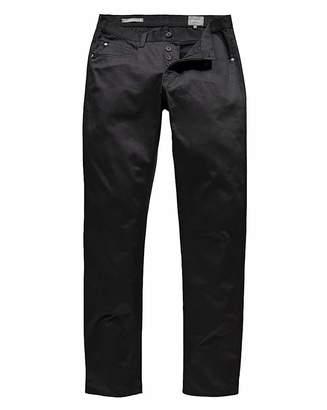 Peter Werth Five Pocket Twill Trouser R