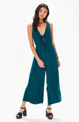 Somedays Lovin For The Night Jumpsuit