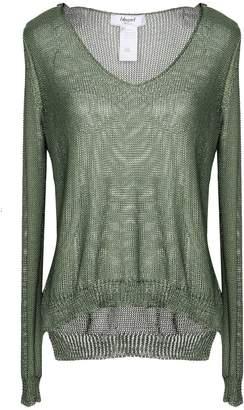 Blugirl Sweaters - Item 39907304UE