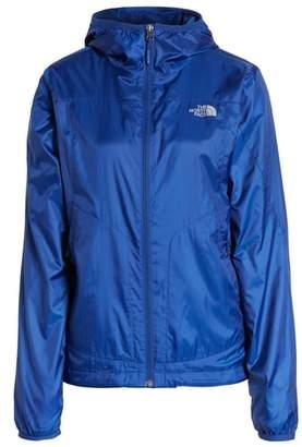 The North Face 'Pitaya 2' Jacket