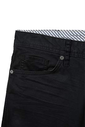 Country Road Five Pocket Chino