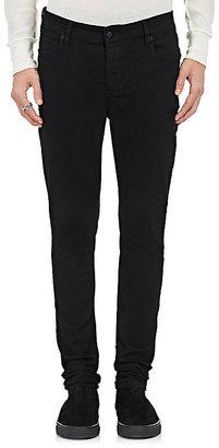 Ksubi Men's Van Winkle Skinny Jeans $195 thestylecure.com