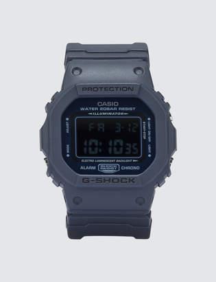 G-Shock G Shock DW5600LU