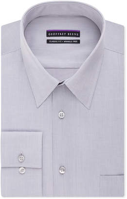 Geoffrey Beene Nice dress shirt