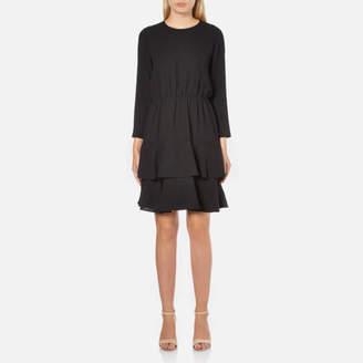 Selected Women's Ella 7/8 Dress