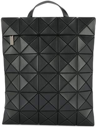 2773d3ba7bc9 Bao Bao Issey Miyake Black Bags For Women - ShopStyle Australia