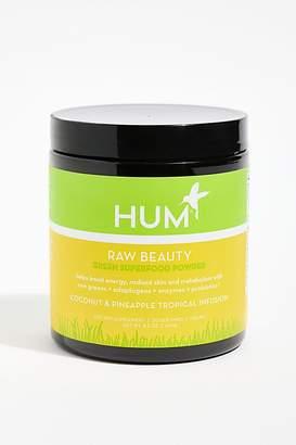 Hum Nutrition HUM Nutrition Raw Beauty - Tropical