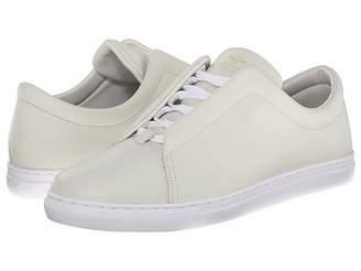 Creative Recreation Turino Men's Slip on Shoes