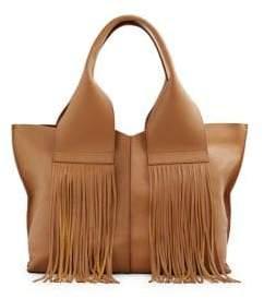 a88573ffa28 MANGO Top Zip Handbags - ShopStyle