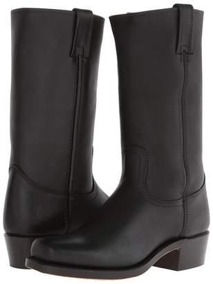 Frye Cavalry W Women's Boots